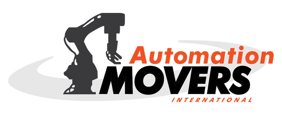 Automation Movers International