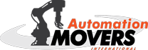 Automation Movers