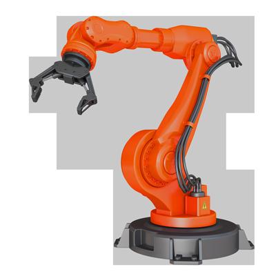 Automation Movers International