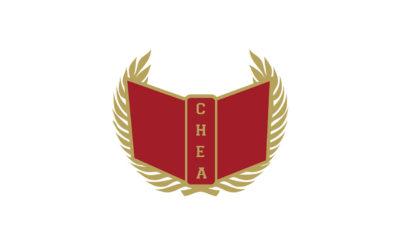 CHEA Radio Show