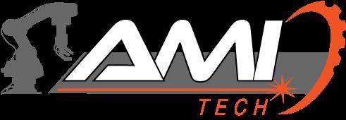 AMI Tech