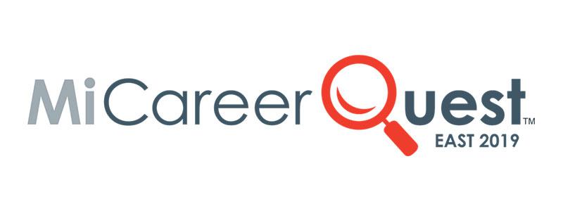 MiCareerQuest™ East 2019
